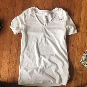 nike dry fit tshirt
